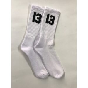 Calcetines Basic 13